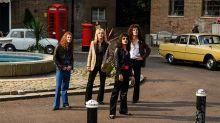 Bohemian Rhapsody intentó filmar en la casa verdadera de Freddie Mercury; pero no pudieron
