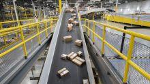 Amazon se prepara para una purga de pequeños proveedores