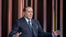 Berlusconi condannato per diffamazione: dovrà risarcire Renato Soru
