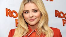 Chloë Grace Moretz: 'Queer Movies Should Be Told Through A Queer Lens'