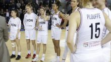 Basket - LFB - Asvel féminin - LFB: cinq joueuses de l'Asvel féminin positives au Covid-19