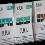 Marlboro maker Altria takes $2.6 billion investment hit as Juul valuation slides