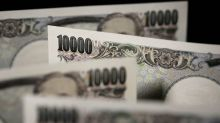 Yen Falls, Japan Stocks Set to Gain on Abe Victory: Markets Wrap
