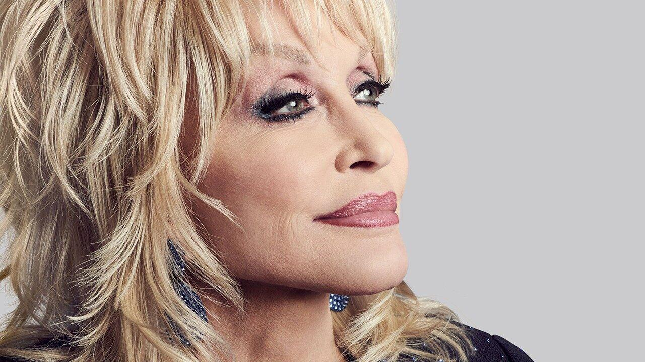 The iconic singer also discusses the #MeToo movement.