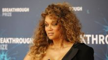 Tyra Banks agrees with the 'insensitivity' of old 'America's Next Top Model' episodes: 'Those were some really off choices'