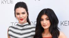 Kylie Jenner no soporta la fama de Kendall