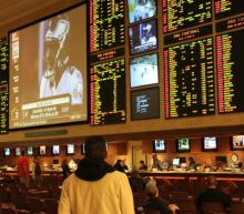 Supreme Court Sports Gambling Case: What Investors Need to Know