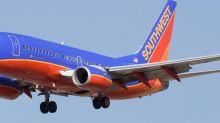 Here's Why Southwest Airlines (NYSE:LUV) Can Manage Its Debt Responsibly