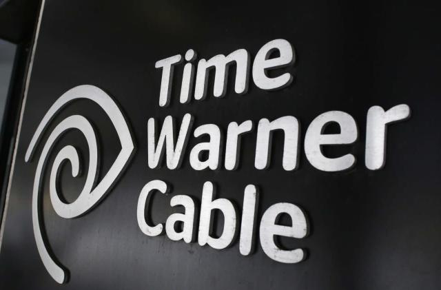 Time Warner Cable: 320,000 customers may have been hacked