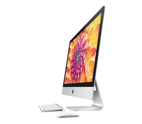 Phil Schiller on the state of the Mac