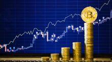 Bitcoin (BTC): Das beste Investment im 21. Jahrhundert