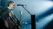 Sigur Rós Cleared After Tax Evasion Investigation