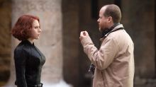Joss Whedon Wants to Make 'Star Wars,' James Bond, and Catwoman Movies