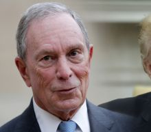 Bloomberg says Trump should 'stop tweeting' and let Russia probe run its course