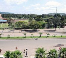 Unrest over autonomy bid kills four in Ethiopia's Hawassa city