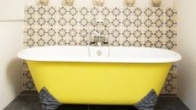 Small bathroom ideas you might not have thought of before