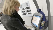 Pilot project allows paperless travel between Canada and the Netherlands