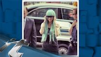 Amanda Bynes News Pop: Amanda Bynes' Parents Say She's Paranoid and Hemorrhaging Money