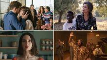 Los estrenos de Netflix para finales de 2020 y 2021