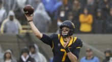 Greg Cosell's NFL draft preview: Davis Webb's upside, and concerns about Patrick Mahomes