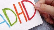 Why I Call My ADHD a Disability, and Why That's OK