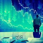 3 Best Dividend Stocks to Buy During a Stock Market Crash