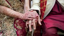Leaner, safer, smarter and more sustainable: How Indians are saying 'I do' during the pandemic
