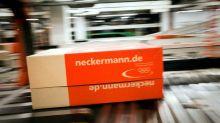 Pillenknick und Blumengrüße: Die Top-Firmenereignisse der Woche