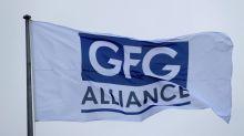 GFG Alliance says Glencore to refinance aluminium unit