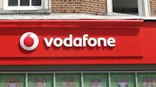 Earnings Update: Vodafone Group Plc (LON:VOD) Just Reported Its Yearly Results And Analysts Are Updating Their Forecasts