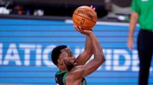 Celtics' Walker, Heat's Butler waited years for East finals