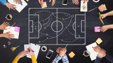Conheça as apostas do primeiro fundo de investimentos para startups esportivas