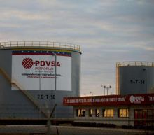 Venezuela arrests six top executives from US-based oil company