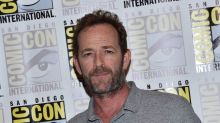 Oscars 2020 'In Memoriam' segment leaves out Luke Perry, Cameron Boyce and more: 'Disrespectful!!'