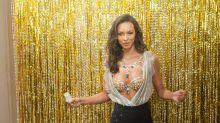Valgono milioni: i reggiseni più costosi di Victoria's Secret