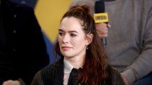 Game of Thrones ' Lena Headey Says Refusing Harvey Weinstein's Advances Hurt Her Career