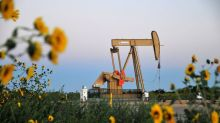 Why U.S. energy CEOs will get big payouts despite oil meltdown
