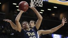 Pittsburgh predictably backs down, grants Cameron Johnson a full release