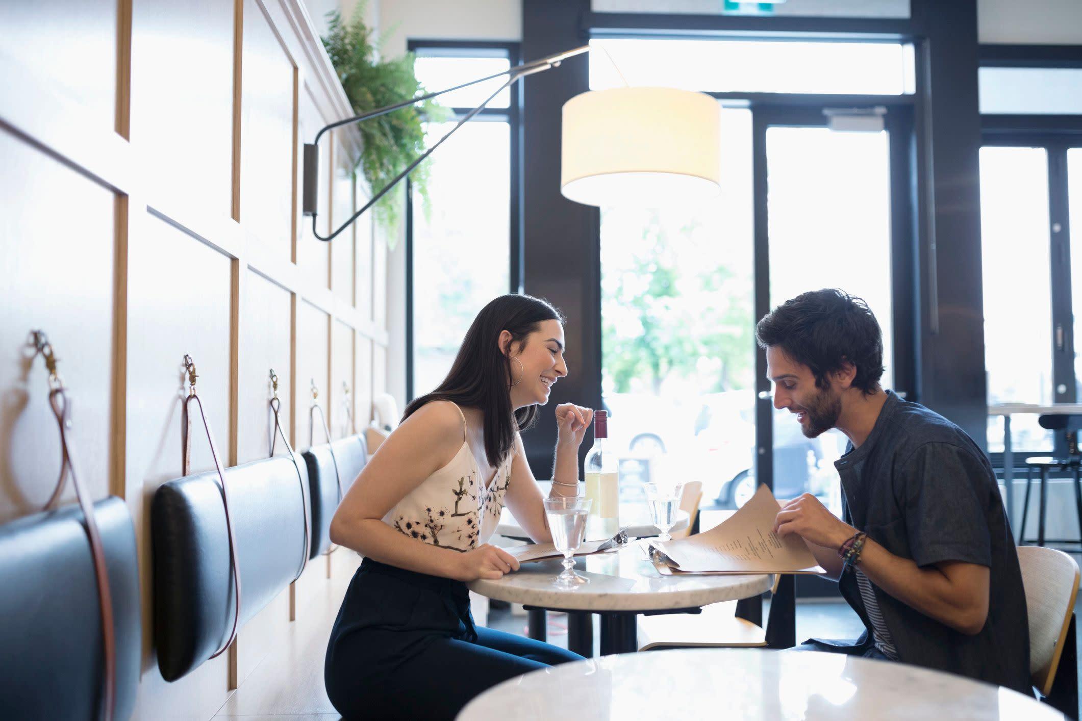 μπογαλούσα datingφωνητική χρονολόγηση εφαρμογή