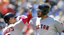 MLB DFS Picks: Spotlight Pitchers & Top Stacks for Sunday, June 20