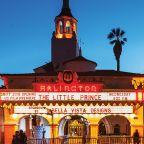 Santa Barbara Film Festival to Open as Planned in Wake of Montecito Mudslides