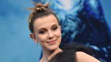 Millie Bobby Brown bringt vegane Beauty-Linie heraus