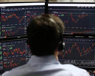 What is finance? Here's what you need to know