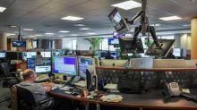 Interactive Brokers Stock Up 2.2% as January DARTs Improve