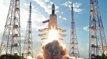 10 years after Chandrayaan-1 mission, moon lander Chandrayaan-2 awaits liftoff