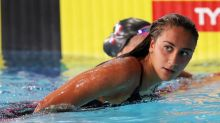 World champions among Italian swimmers to test positive for coronavirus