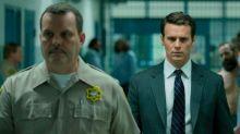 Así será Mindhunter, la nueva serie de David Fincher para Netflix