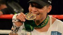 "Principal atleta feminina do boxe brasileiro lida com a falta de patrocínio: ""O que mais preciso fazer?"""