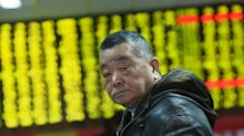 China's economy to slow in 2020 but remain robust: Baker & McKenzie's Cheng