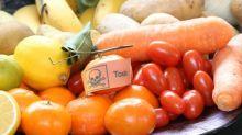 """Pesticides dans les fruits et légumes: """"Il faut arrêter l'importation de produits traités par des molécules interdites en France"""""""